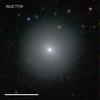 NGC7739