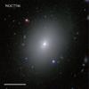 NGC7746