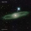 NGC7787
