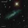 PGC70104
