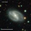UGC10463