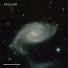 UGC11695