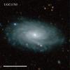 UGC11765