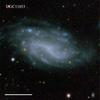 UGC11853