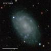 UGC11863