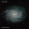 UGC12295