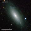 UGC12479