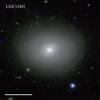 UGC12492