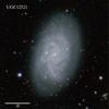 UGC12521