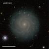 UGC12635
