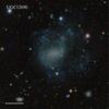 UGC12690