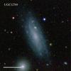 UGC12769