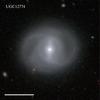 UGC12774