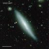 UGC12857