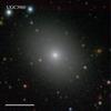 UGC3960