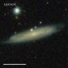 UGC4135