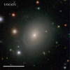 UGC4251