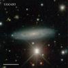 UGC4253