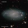 UGC4254