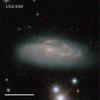 UGC4269