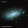 UGC4418