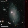 UGC4439