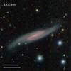 UGC4464