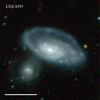 UGC4597
