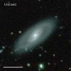 UGC4602