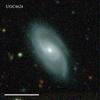 UGC4624