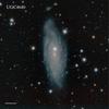 UGC4640