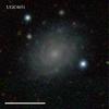 UGC4651