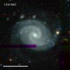 UGC4802