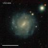 UGC4804