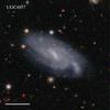 UGC4857