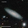 UGC4965