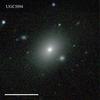 UGC5094