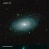 UGC5129