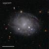 UGC5377