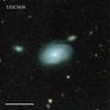UGC5638