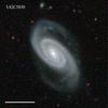 UGC5830