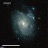 UGC6252