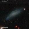 UGC6881
