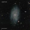 UGC7133