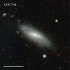 UGC7148
