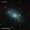UGC7237