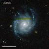 UGC7263