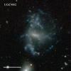 UGC9002