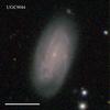 UGC9044