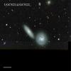 UGC9221-UGC9222